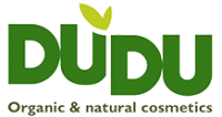 Натуральная органическая косметика DUDU